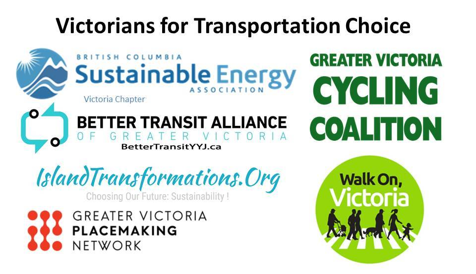 Media Release: Victoria By-Election Candidates Respond to Sustainable Transportation Questions